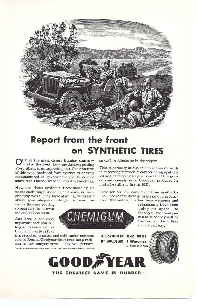1943-chemigum-goodyear-tire-ad