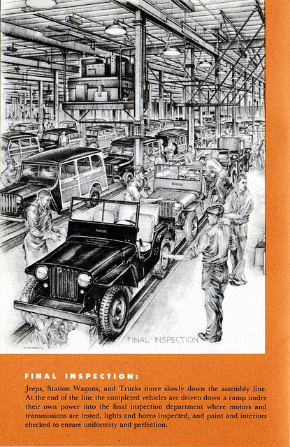 1943-ford-jeep-ink-drawing-poster-lores