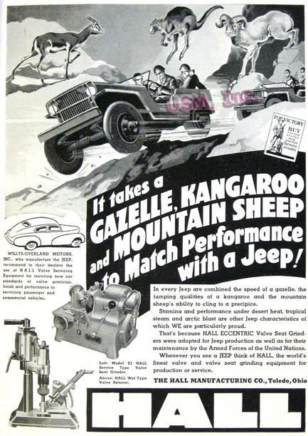 1943-hall-manufacturing-ad