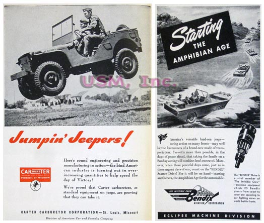 1943-jumping-jeepers-seep-ads.