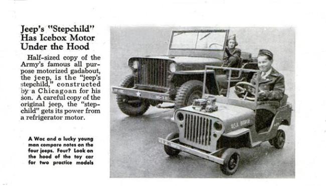1944-06-pg87-kid-mb-wac-mb-slat