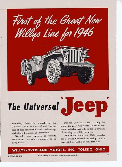1945-12-motorage-ad-new-jeep