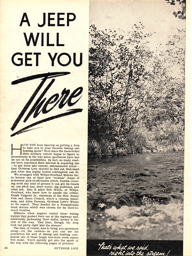 1945-12-outdoor-life-article1