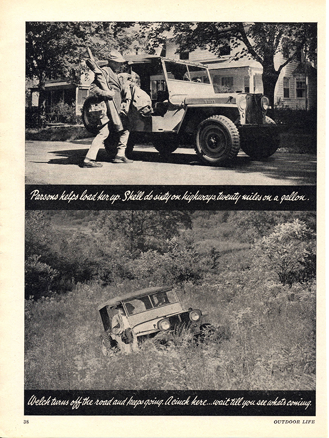 1945-12-outdoor-life-article3