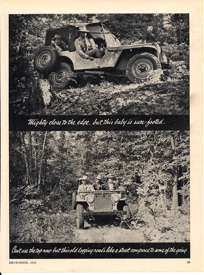 1945-12-outdoor-life-article4