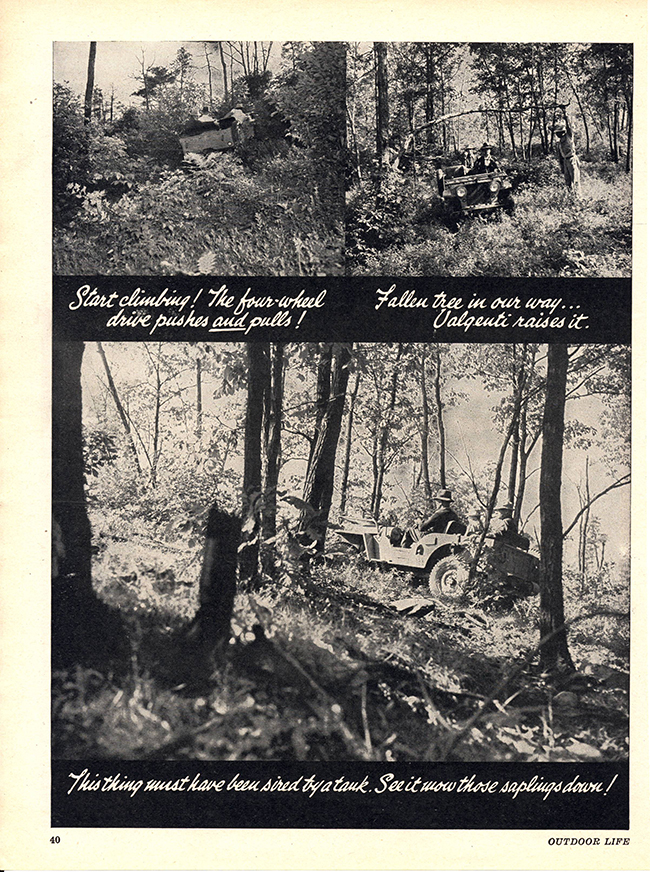 1945-12-outdoor-life-article5