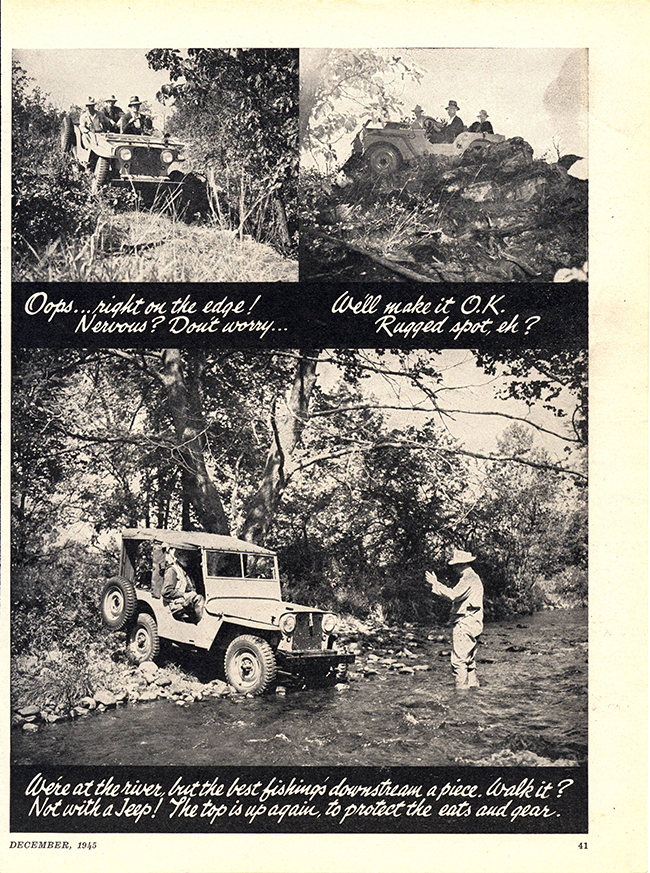 1945-12-outdoor-life-article6