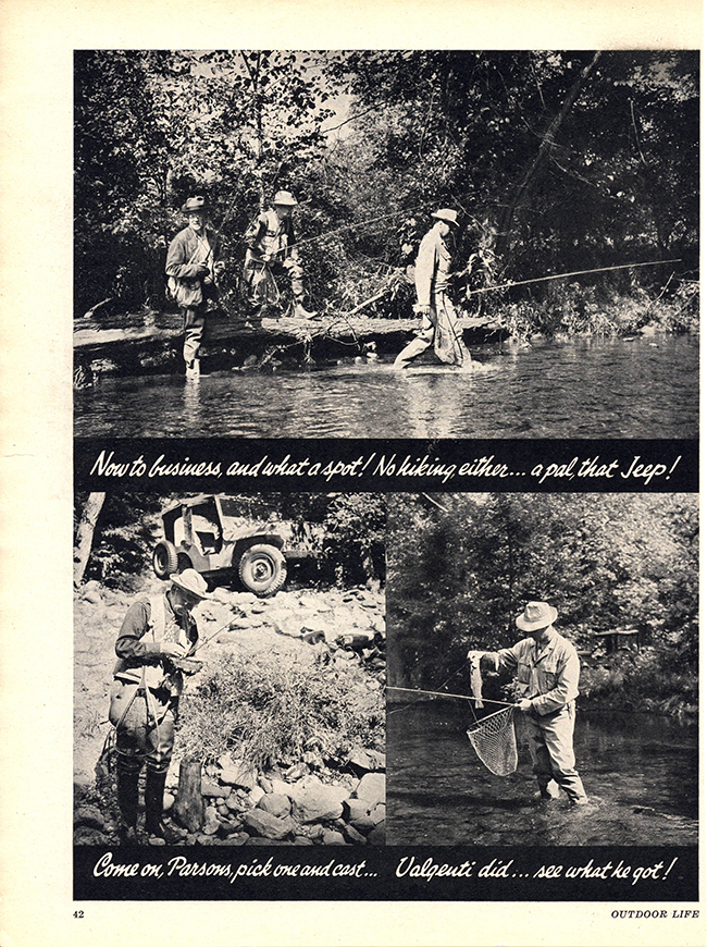 1945-12-outdoor-life-article7