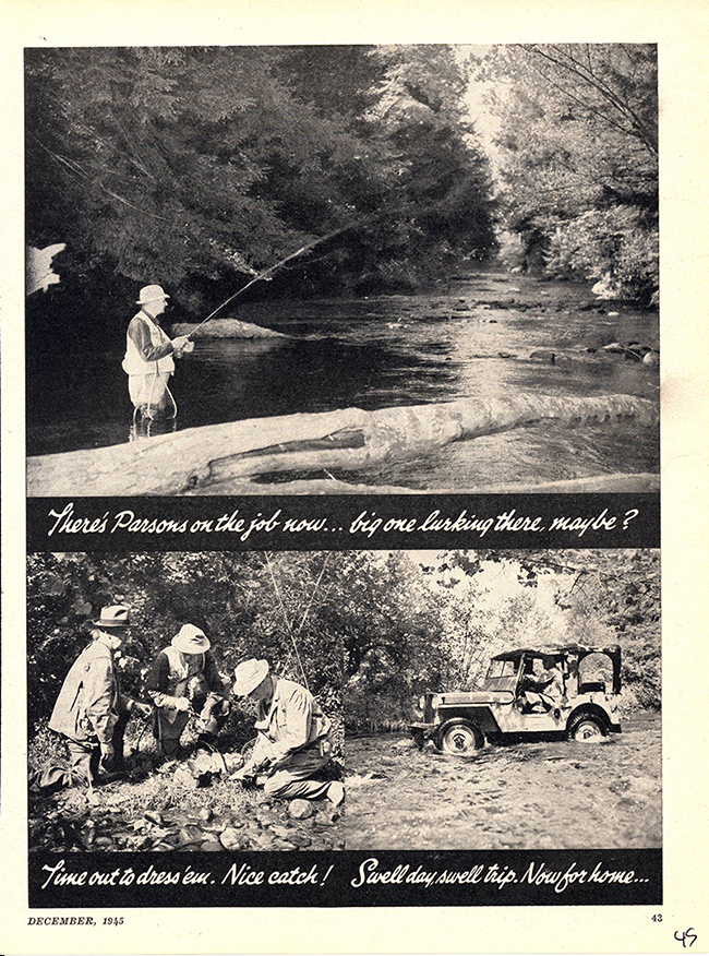 1945-12-outdoor-life-article8