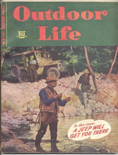 1945-12-outdoor-life-magazine