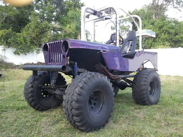 1946-cj2a-swamp-buggy-sarasota-fl1