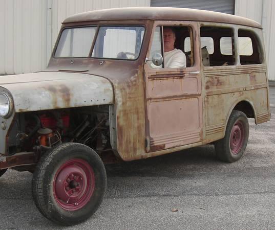 1947-cj2a-mountpleasant-sc-1