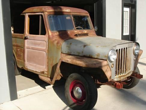 1947-wagon-mountpleasant-sc1