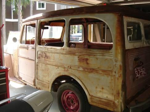 1947-wagon-mountpleasant-sc2