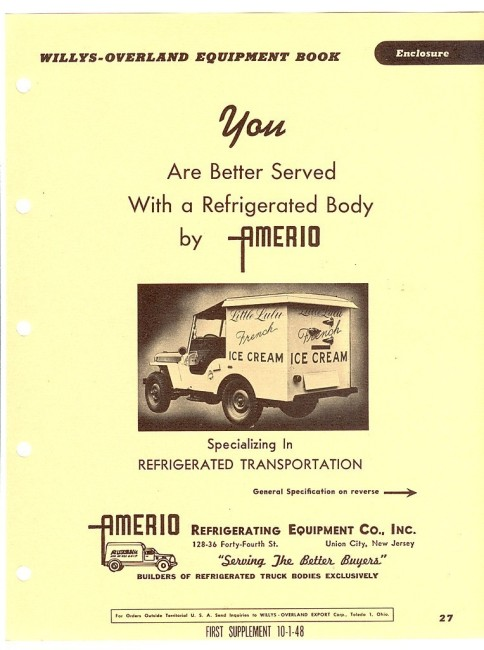 1948-amerio-refridgerated-body-brochure