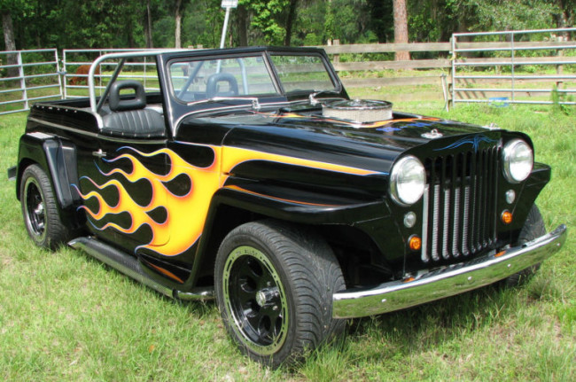 1948-custom-jeepster-eastpalatka-fl-650x431.jpg