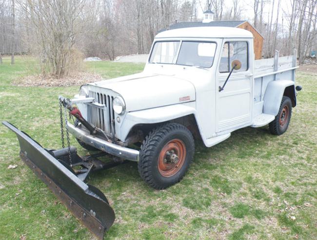 1948-truck-brooklyn-ct