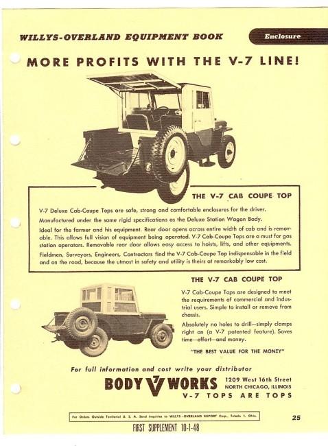 1948-v7-bodyworks-halftops-brochure1