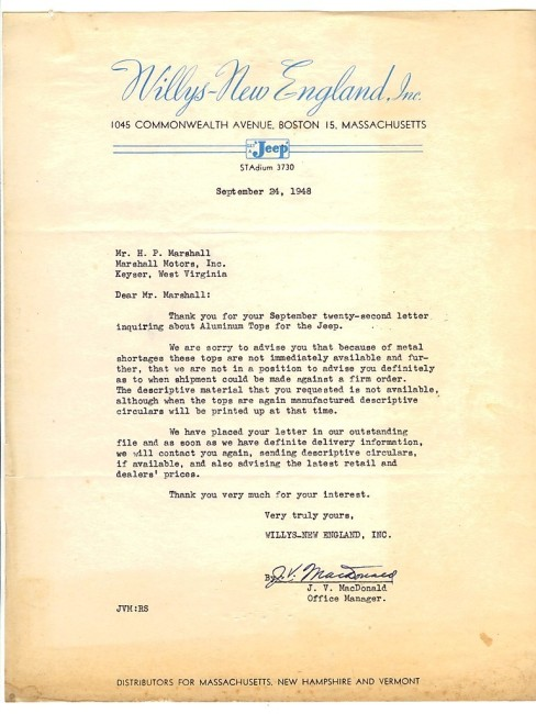 1948-willys-newengland-jeep-letter