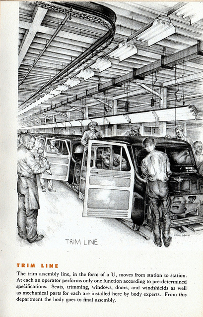 1948-willys-overland-assembly-flickr-drawing2-lores