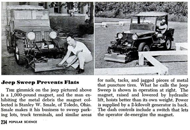 1950-04-popular-science-jeep-sweep