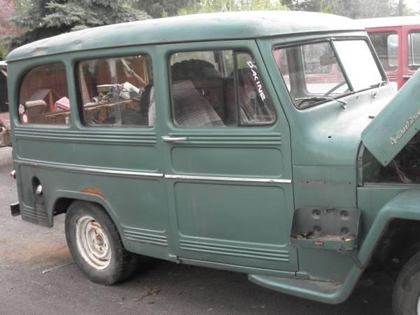 Craigslist East Idaho >> Spokane Cars Trucks Craigslist   Autos Post