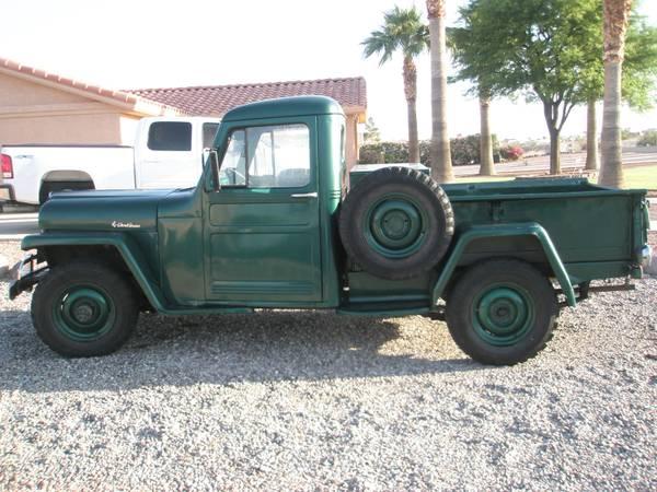 1951-truck-bullheadcity-az1