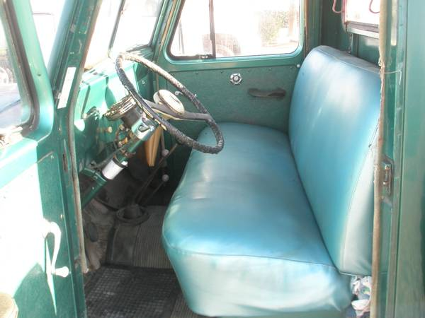 1951-truck-bullheadcity-az2