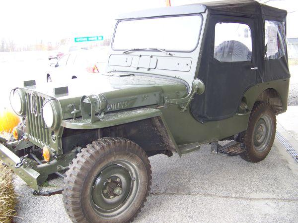 1952-m38-linwood-mi2