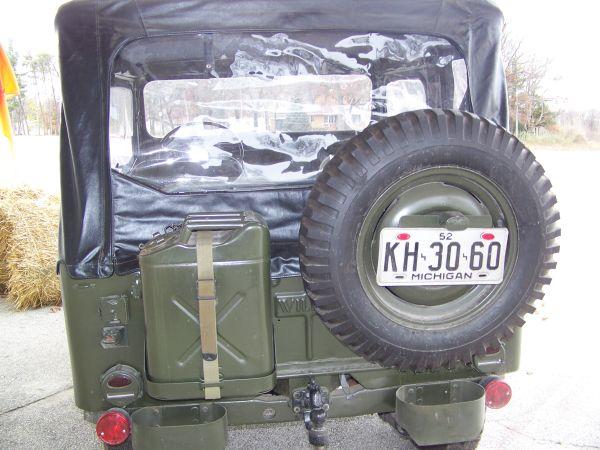 1952-m38-linwood-mi3
