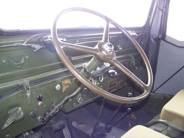 1952-m38-linwood-mi4