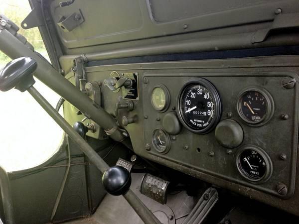 1952-m38-lynchburg-va2