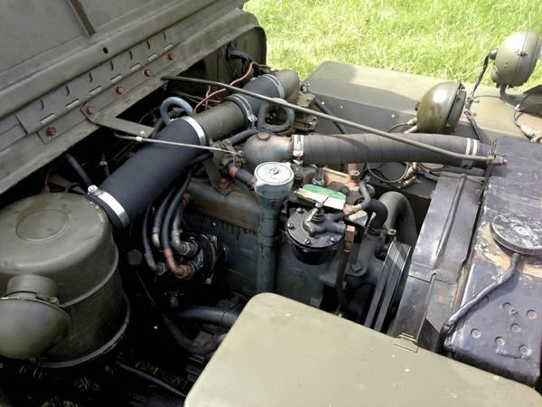 1952-m38-lynchburg-va4