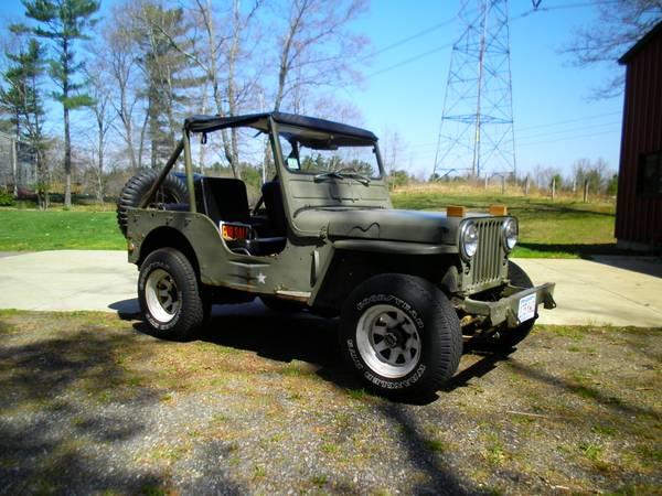1952-m38-middleboro-ma1