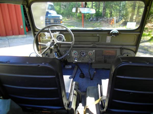 1952-m38-middleboro-ma3