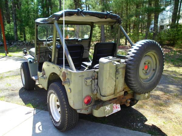 1952-m38-middleboro-ma4