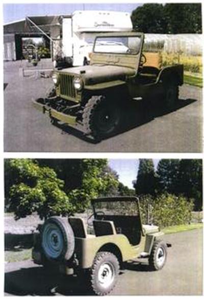 1952-m38-salem-or