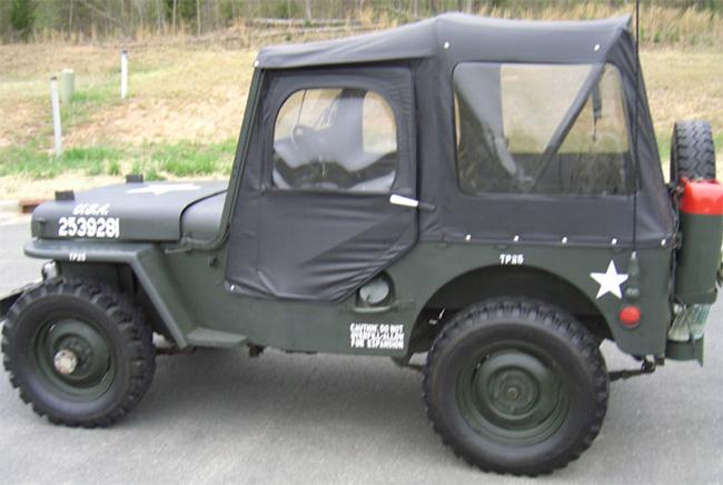 1952-m38-winston-salem-nc