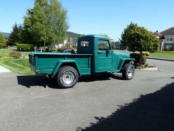 1952-truck-fortuna-ca2