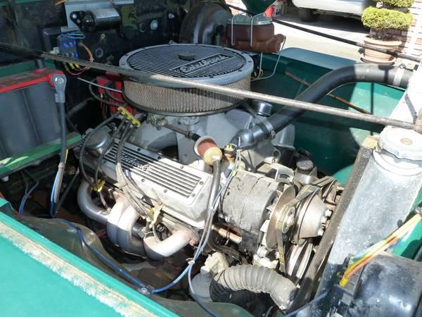 1952-truck-fortuna-ca3