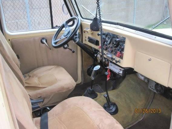 1952-truck-laton-ca2