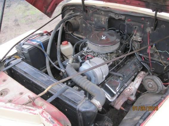 1952-truck-laton-ca3