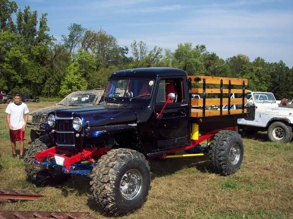 1952-truck-union-mo