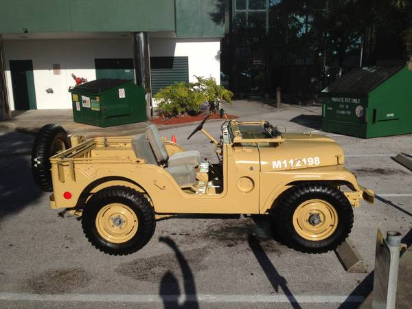 Craigslist In Leesburg Fl Autos Post