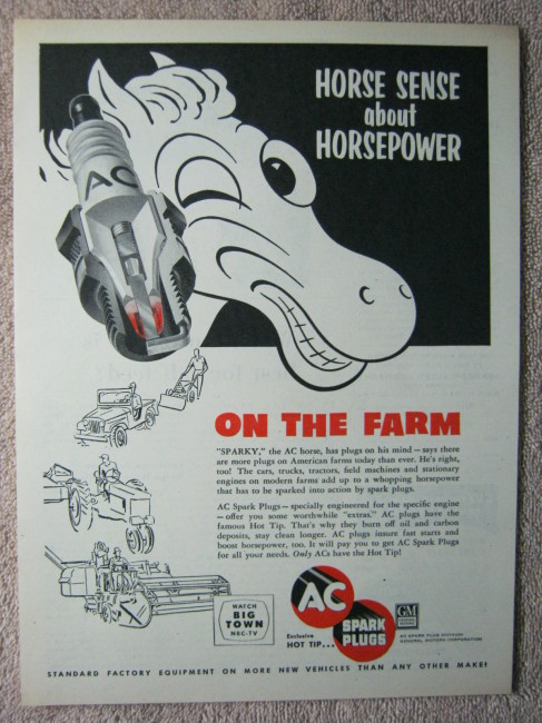 1955-ac-spark-plug-jeep-ad
