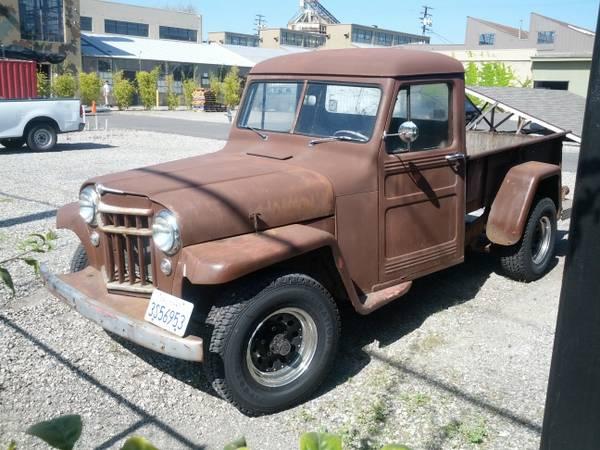 1956-truck-berkley-ca