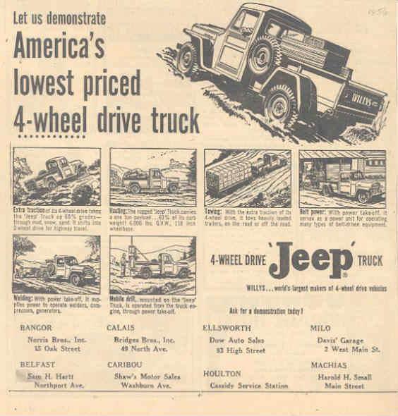1956-truck-maine-newspaper-ad