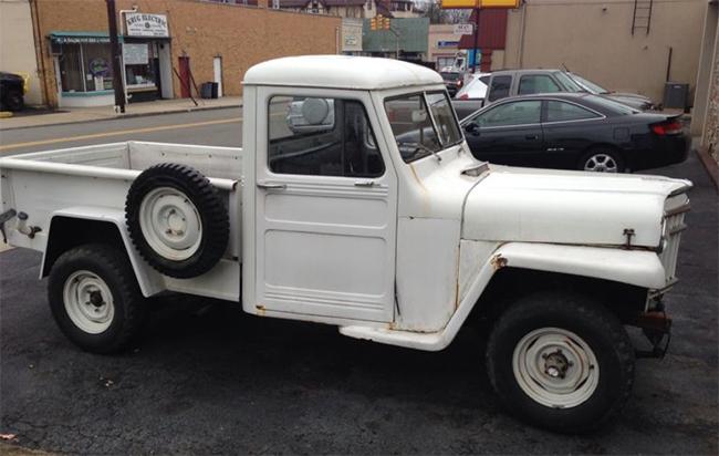 1956-truck-morristown-nj