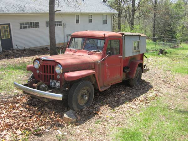 1957-truck-ozark-mo2