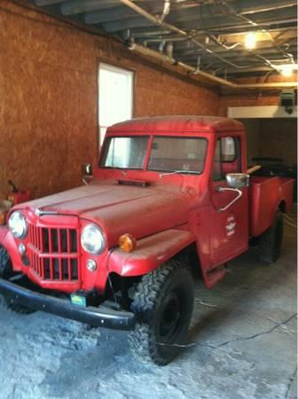 1957-truck-ravena-ny